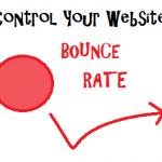 Bounce Rate - Chỉ số quan trọng cần phải chăm sóc
